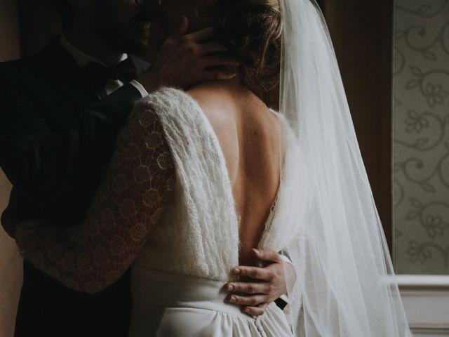 Le mariage de Alexandre et Edwige à Nantes, Loire Atlantique 62