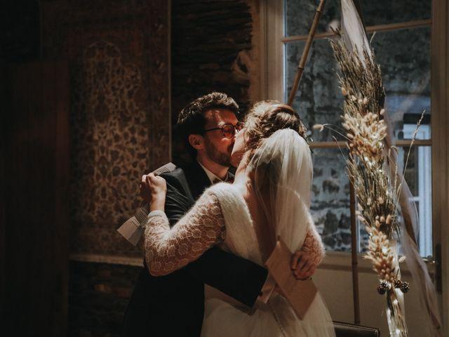 Le mariage de Alexandre et Edwige à Nantes, Loire Atlantique 80