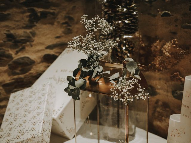 Le mariage de Alexandre et Edwige à Nantes, Loire Atlantique 97
