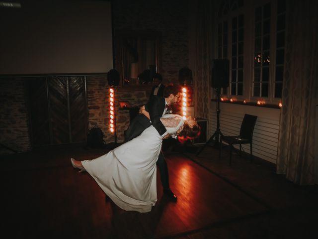 Le mariage de Alexandre et Edwige à Nantes, Loire Atlantique 127