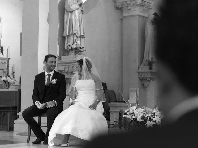 Le mariage de Julien et Sandra à Lyon, Rhône 55