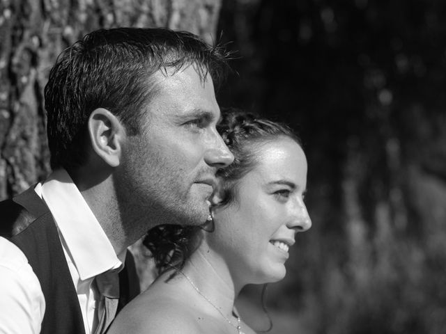 Le mariage de Julien et Sandra à Lyon, Rhône 82