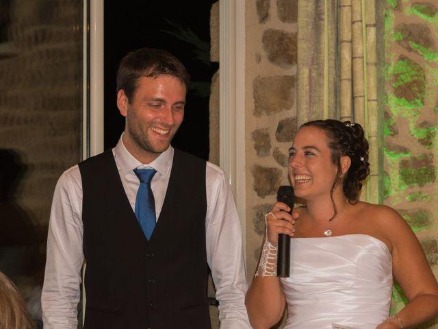 Le mariage de Julien et Sandra à Lyon, Rhône 100