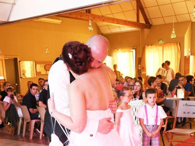 Le mariage de Arnaud et Noémie à Noordpeene, Nord 30