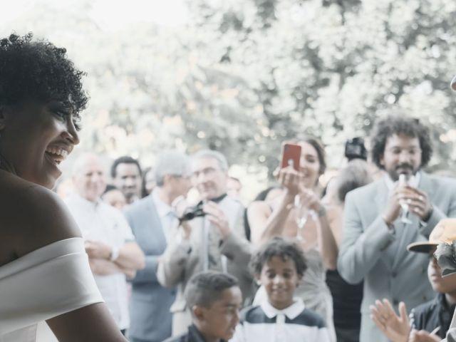 Le mariage de Gauthier et Élodie à Saint-Laurent-de-la-Prée, Charente Maritime 7