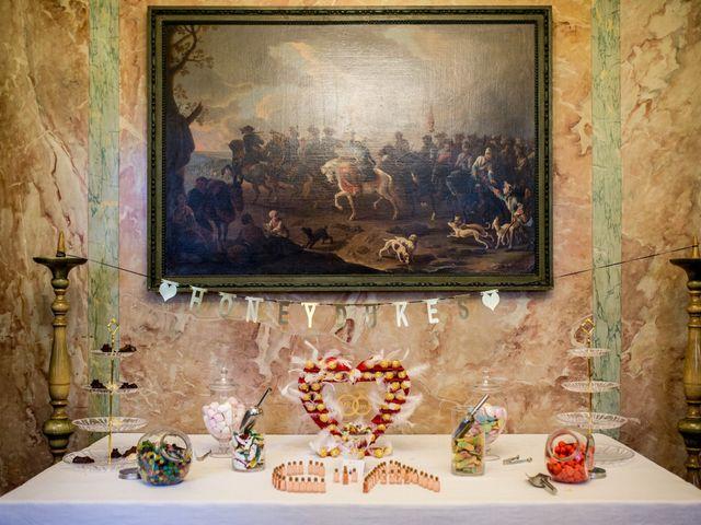 Le mariage de Alexandre et Cécile à Igny, Essonne 19