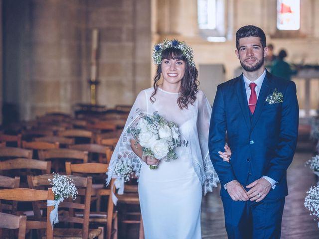 Le mariage de Vincent et Marie-Anne à Mérignac, Gironde 25