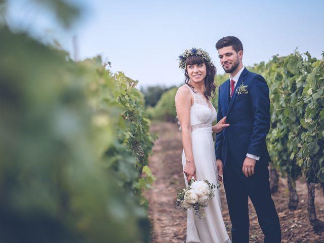 Le mariage de Vincent et Marie-Anne à Mérignac, Gironde 30