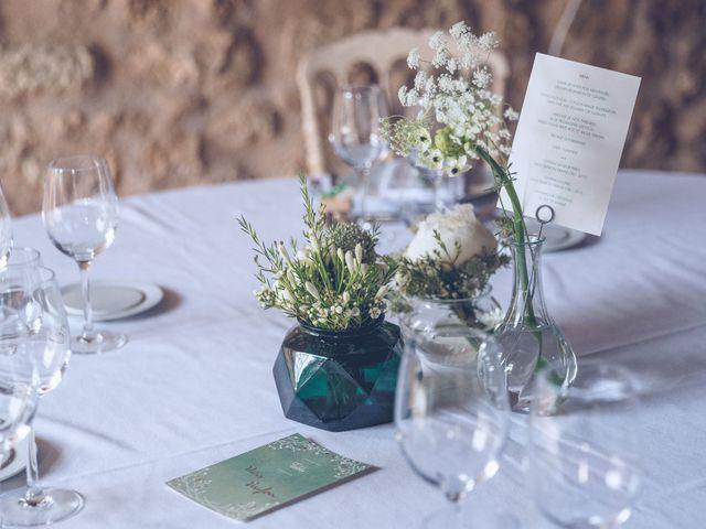 Le mariage de Vincent et Marie-Anne à Mérignac, Gironde 37