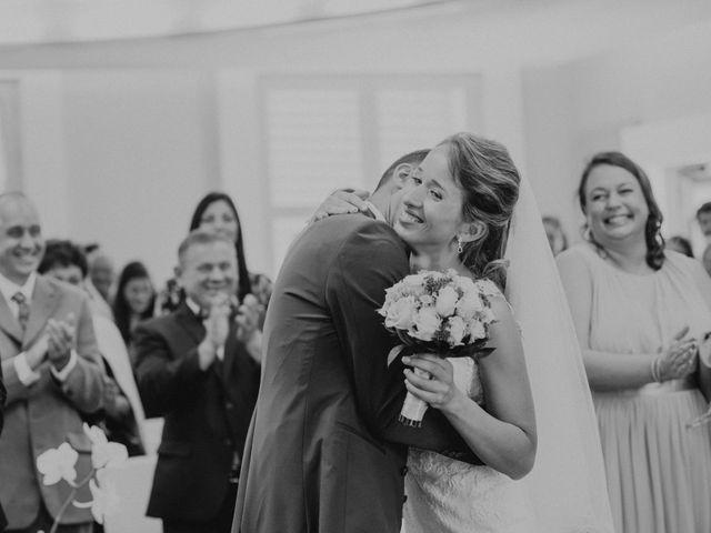 Le mariage de Anthony et Daria à Ingrandes, Vienne 26
