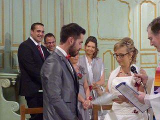 Le mariage de Delphine et Nicolas 3