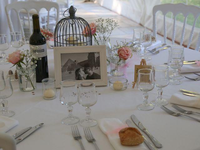 Le mariage de Francis et Laura à Lançon-Provence, Bouches-du-Rhône 60