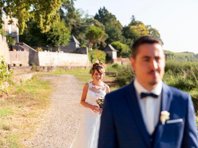 Le mariage de Maxime et Amelie à Beauvais, Oise 15