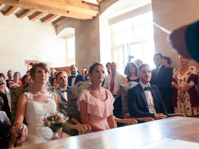 Le mariage de Maxime et Amelie à Beauvais, Oise 24