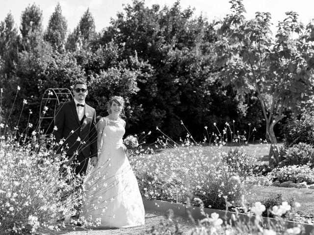 Le mariage de Maxime et Amelie à Beauvais, Oise 31