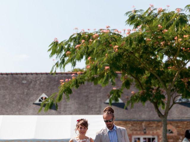 Le mariage de Maxime et Amelie à Beauvais, Oise 36