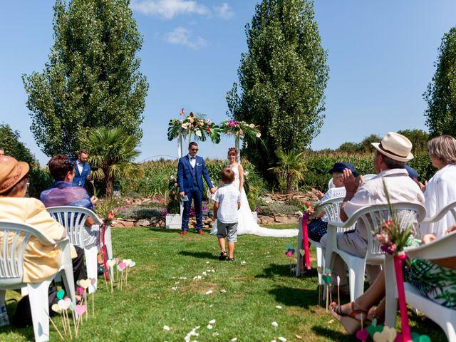 Le mariage de Maxime et Amelie à Beauvais, Oise 39