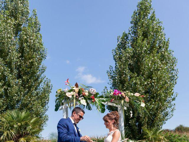 Le mariage de Maxime et Amelie à Beauvais, Oise 40