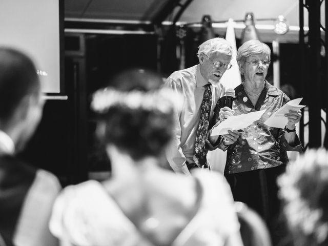 Le mariage de Vincent et Mathilde à Nantes, Loire Atlantique 64