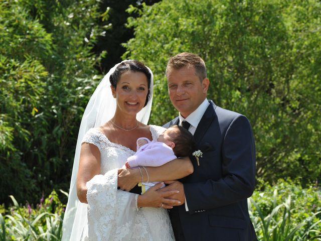Le mariage de Olivier et Aurélie  à La Baule-Escoublac, Loire Atlantique 11