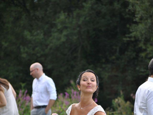 Le mariage de Olivier et Aurélie  à La Baule-Escoublac, Loire Atlantique 12
