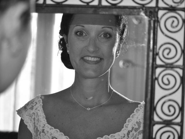 Le mariage de Olivier et Aurélie  à La Baule-Escoublac, Loire Atlantique 14