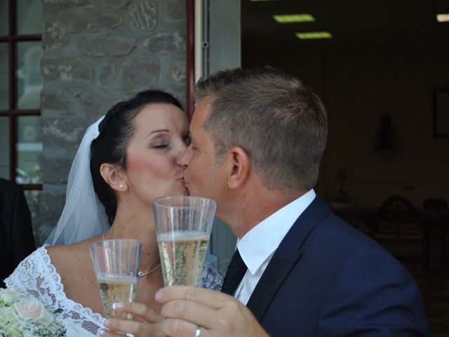 Le mariage de Olivier et Aurélie  à La Baule-Escoublac, Loire Atlantique 18
