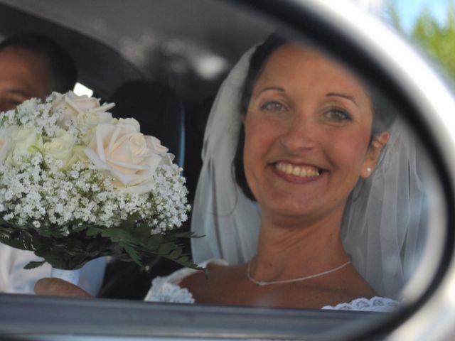 Le mariage de Olivier et Aurélie  à La Baule-Escoublac, Loire Atlantique 20