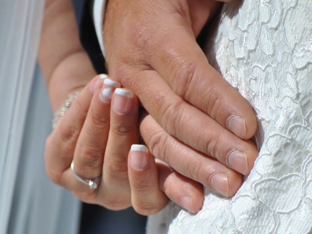 Le mariage de Olivier et Aurélie  à La Baule-Escoublac, Loire Atlantique 21