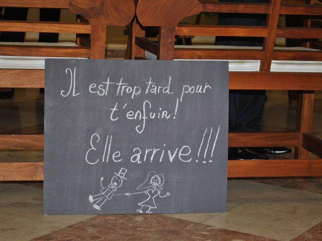 Le mariage de Olivier et Aurélie  à La Baule-Escoublac, Loire Atlantique 24