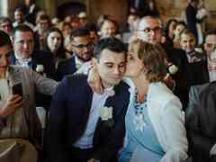 Le mariage de Pauline et Ludovic 4