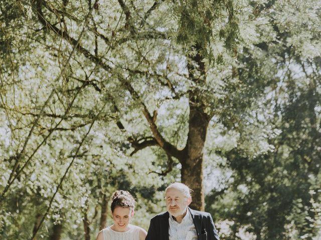 Le mariage de Thomas et Anne-Claire à Marmande, Lot-et-Garonne 29