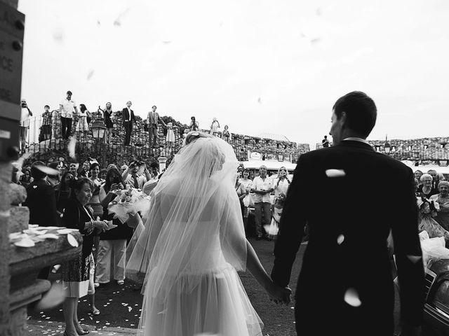 Le mariage de Ludovic et Pauline à Cannes, Alpes-Maritimes 42