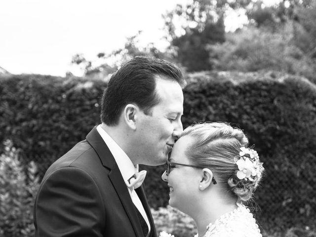 Le mariage de Pierrick et Cécile à Le Grand-Quevilly, Seine-Maritime 40