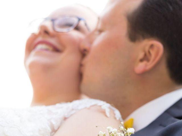 Le mariage de Pierrick et Cécile à Le Grand-Quevilly, Seine-Maritime 46