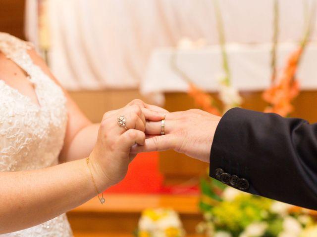 Le mariage de Pierrick et Cécile à Le Grand-Quevilly, Seine-Maritime 67