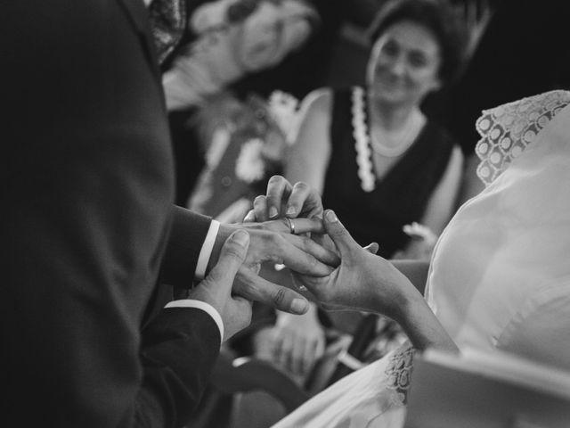 Le mariage de Olivier et Laurie à Le Pian-Médoc, Gironde 12