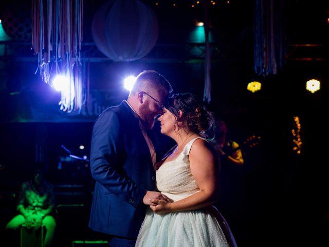 Le mariage de Pierre Henry et Chloe à Mulhouse, Haut Rhin 31