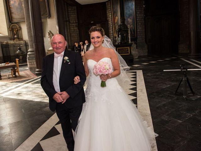 Le mariage de Andréa et Pauline à Arras, Pas-de-Calais 52