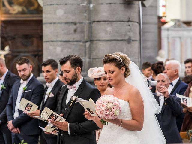Le mariage de Andréa et Pauline à Arras, Pas-de-Calais 57