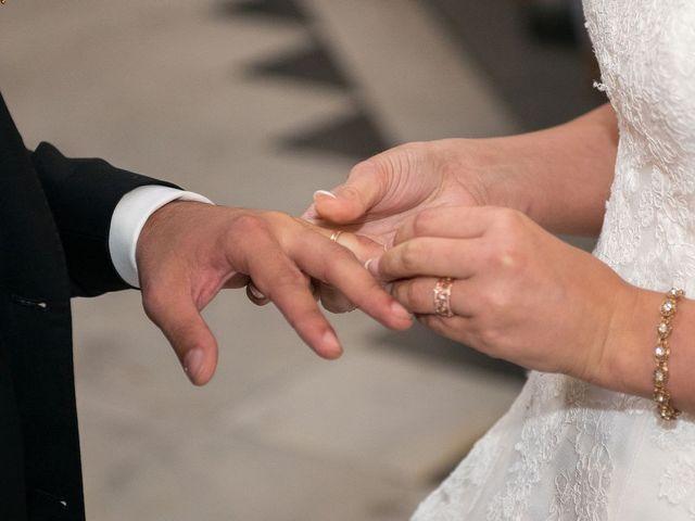 Le mariage de Andréa et Pauline à Arras, Pas-de-Calais 67