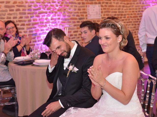 Le mariage de Andréa et Pauline à Arras, Pas-de-Calais 95