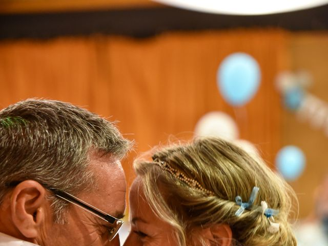 Le mariage de bruno et Sandrine à Lamotte-du-Rhône, Vaucluse 28