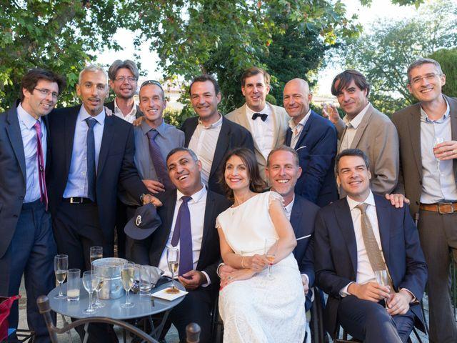 Le mariage de Stephan et Amélie à Jouques, Bouches-du-Rhône 12