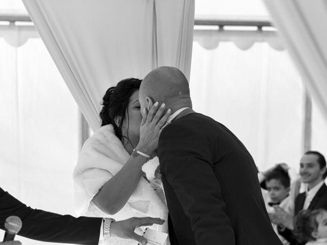 Le mariage de Orlando et Rose à Brie-Comte-Robert, Seine-et-Marne 29
