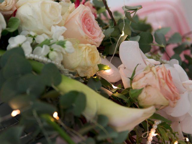 Le mariage de Orlando et Rose à Brie-Comte-Robert, Seine-et-Marne 31
