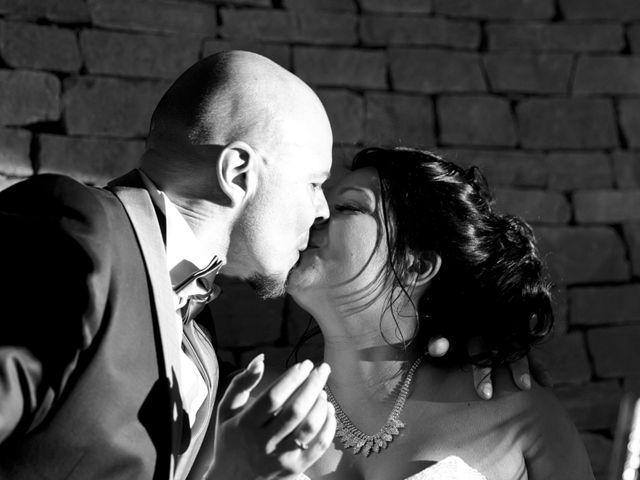 Le mariage de Orlando et Rose à Brie-Comte-Robert, Seine-et-Marne 45