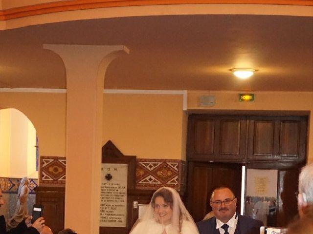 Le mariage de Victor et Kelly à Brébières, Pas-de-Calais 13