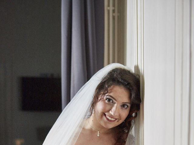 Le mariage de Victor et Kelly à Brébières, Pas-de-Calais 22