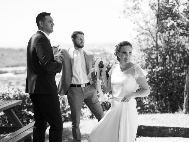 Le mariage de Nico et Mylène à Ambérieu-en-Bugey, Ain 31